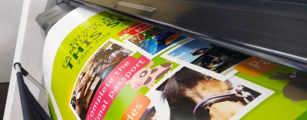 posters and large prints dyer and son printers in leatherhead